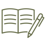 Private tutoring and college coaching, as well as summer camps, for students in kindergarten through twelfth grade in Nashville, Franklin, Brentwood, and Murfreesboro.